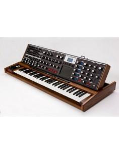 Moog - Voyager XL