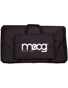 Moog - Voyager Gig Bag