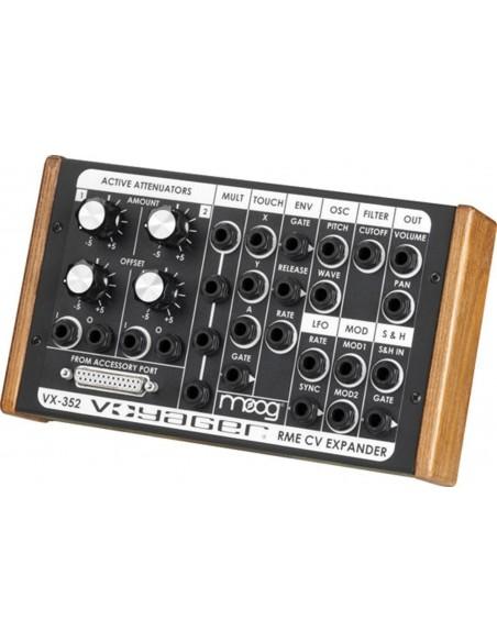 Moog - VX-352 CV Imput Xpander