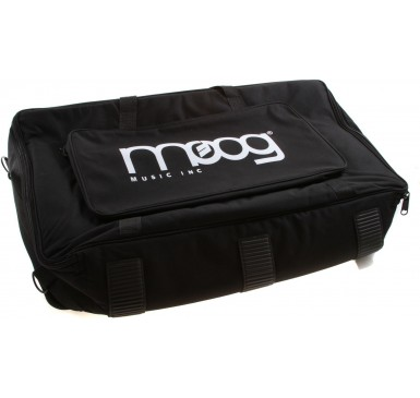 Moog - Little Phaty Gig Bag