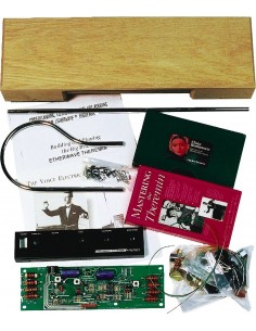 Moog Etherwave® Theremin Kit
