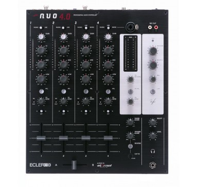 Ecler NUO4.0