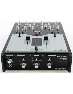 Ecler HAK360