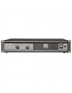 HK Audio VX 2400