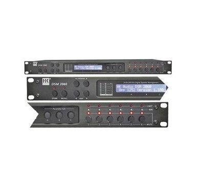 HK Audio DSM 2060