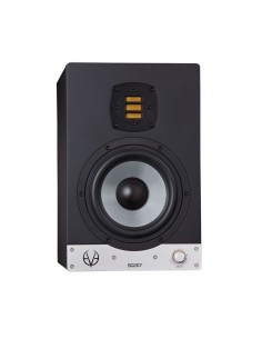 EVE Audio SC207