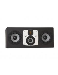 EVE Audio SC407