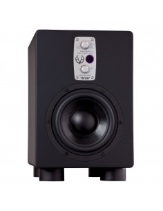 EVE Audio TS107 - Subwoofer