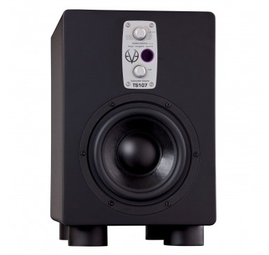 EVE Audio TS107 - Subwoofer