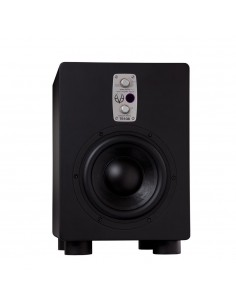Eve Audio TS108 - Subwoofer