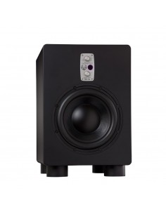 EVE Audio TS110 - Subwoofer