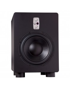 EVE Audio TS112 - Subwoofer