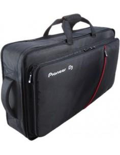 Pioneer DJ - DJC-SC5