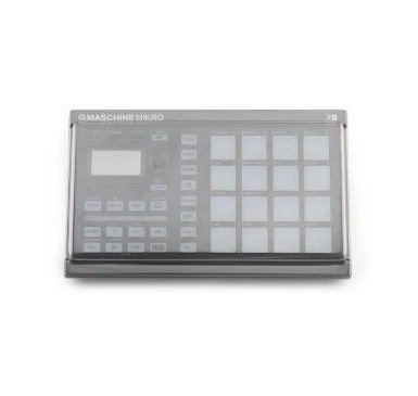 Decksaver DS-PC-MIKROMASCHINE
