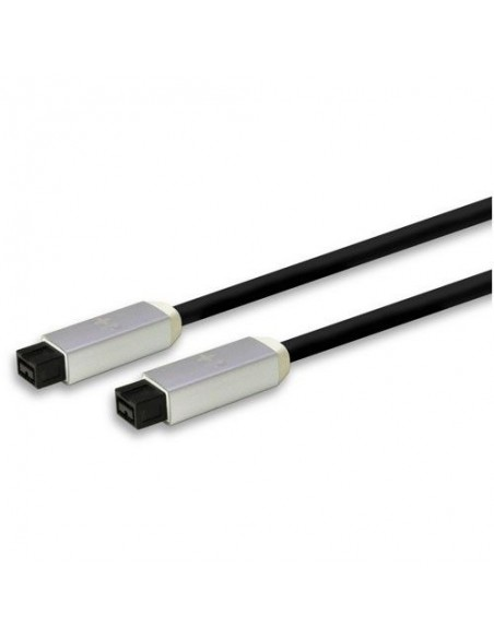 Neo Cable d+ Firewire 9×9 1.0m