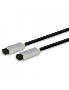 Neo Cable d+ Firewire 9×9 4.0m