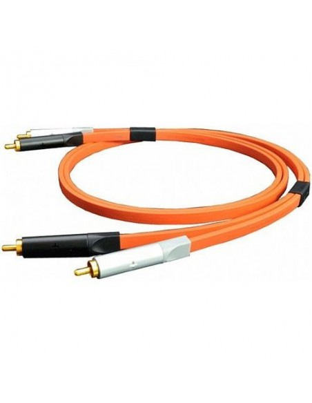 Neo Cable d+ RCA Class A / 2.0m