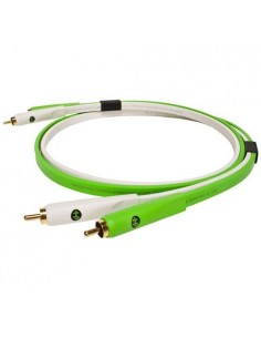 Neo Cable d+ RCA Class B / 1.0m