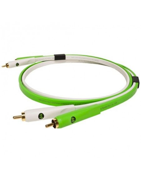 Neo Cable d+ RCA Class B / 2.0m