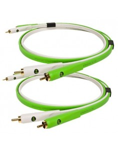 Neo Cable d+ RCA Class B DUO / 1.0m