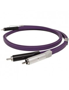 Neo Cable d+ RCA Class S / 1.0m