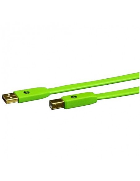 Neo Cable d+ USB 2.0 Class B / 1.0m