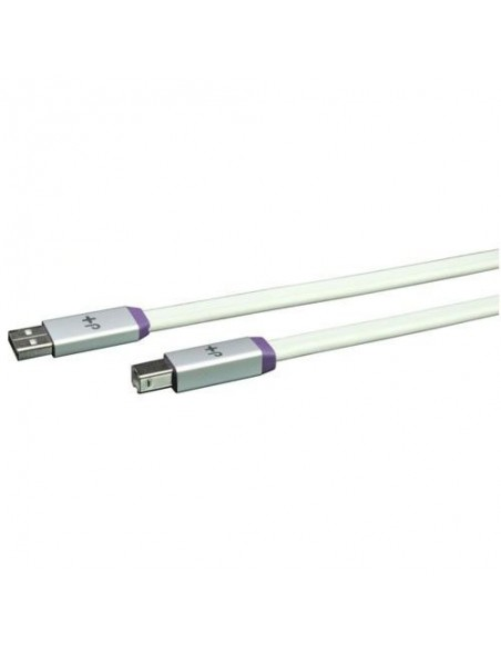 Neo Cable d+ USB 2.0 Class S / 1.0m