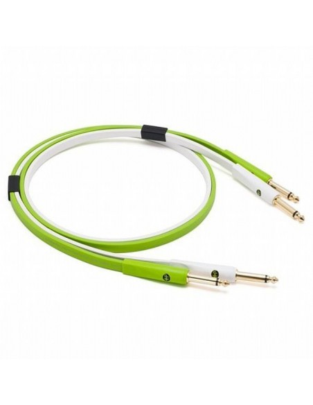 Neo Cable d+ TS Class B / 1.0m