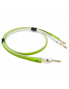 Neo Cable d+ TS Class B / 2.0m
