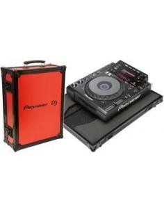 Pioneer PRO-900-FLT