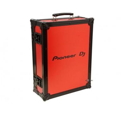 Pioneer PRO-2500-FLT