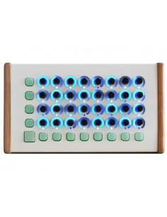 Livind Instruments CODE V2