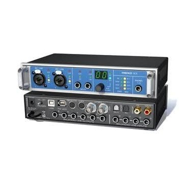 Rme - Fireface Ucx