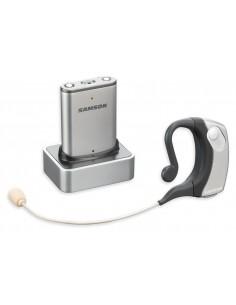 Samson AIRLINE MICRO EARSET (N4)