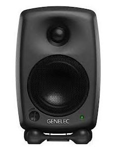 Genelec 8030B PM