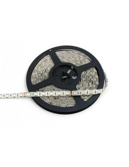Sistemas Cinta Flexible LED