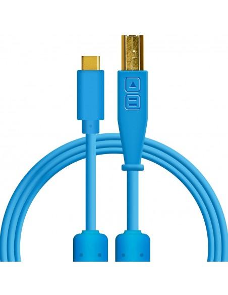 Conexiones Pioneer