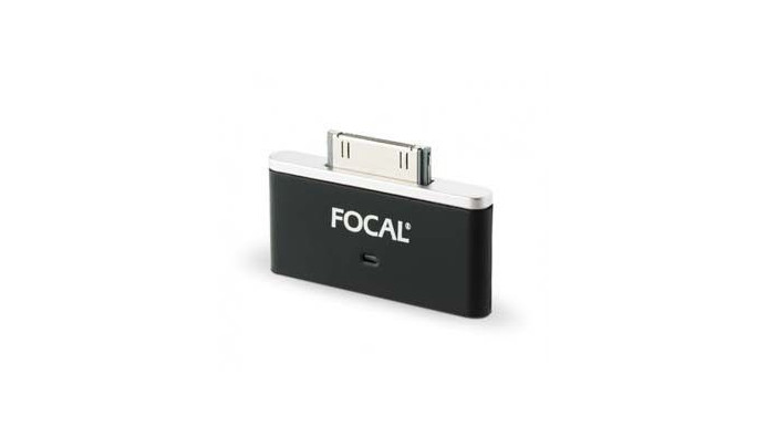 Accesorios Focal Hifi