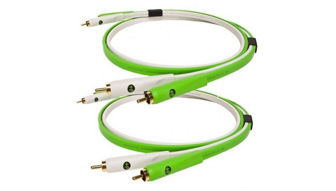 Conexiones Neo Cable