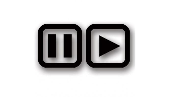 Accesorios DJ TechTools