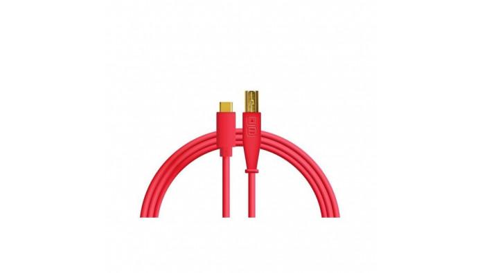 Cables DJ TechTools
