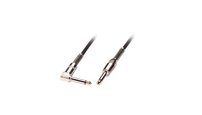 Cable De Intrumentos