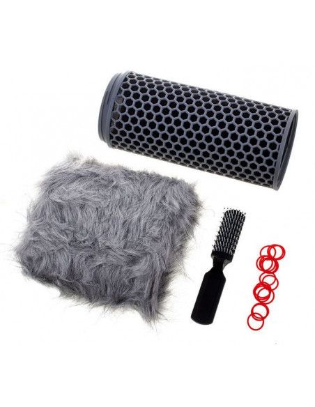 Accesorios para Microfonos