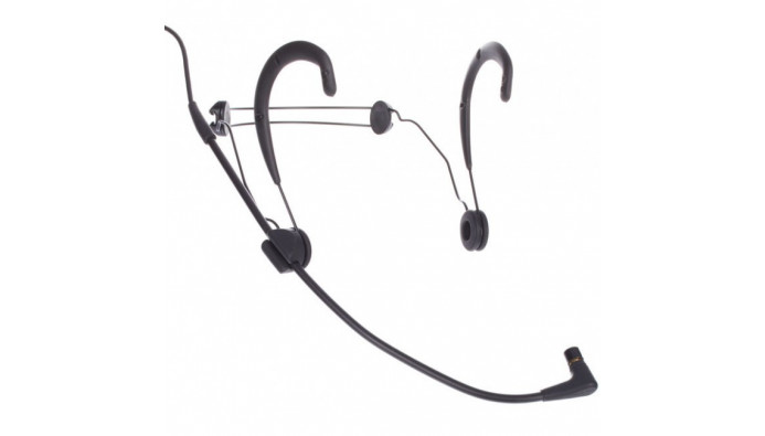 Micrófonos de Diadema
