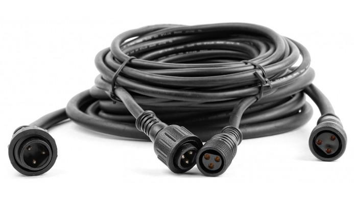 Cables Iluminación