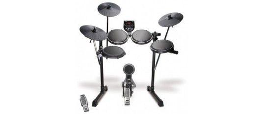 instrumentos musicales  online