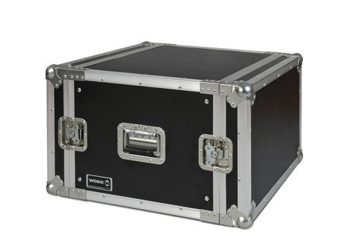 Racks / Flight case