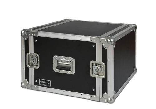 Racks / Flight case