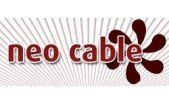 Neo cable